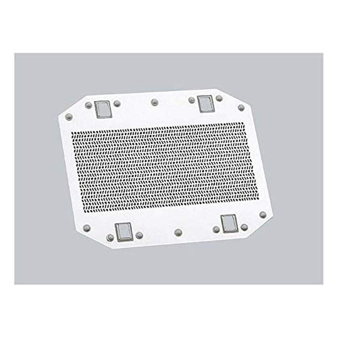 スチュワーデス虚栄心幅パナソニック 替刃 メンズシェーバー用 外刃 ES9943