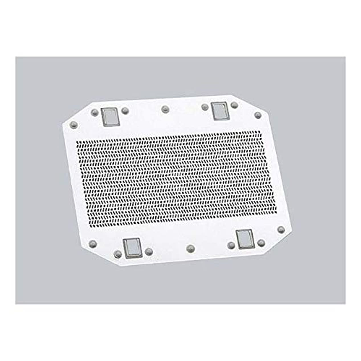 個人どちらか商品パナソニック 替刃 メンズシェーバー用 外刃 ES9943