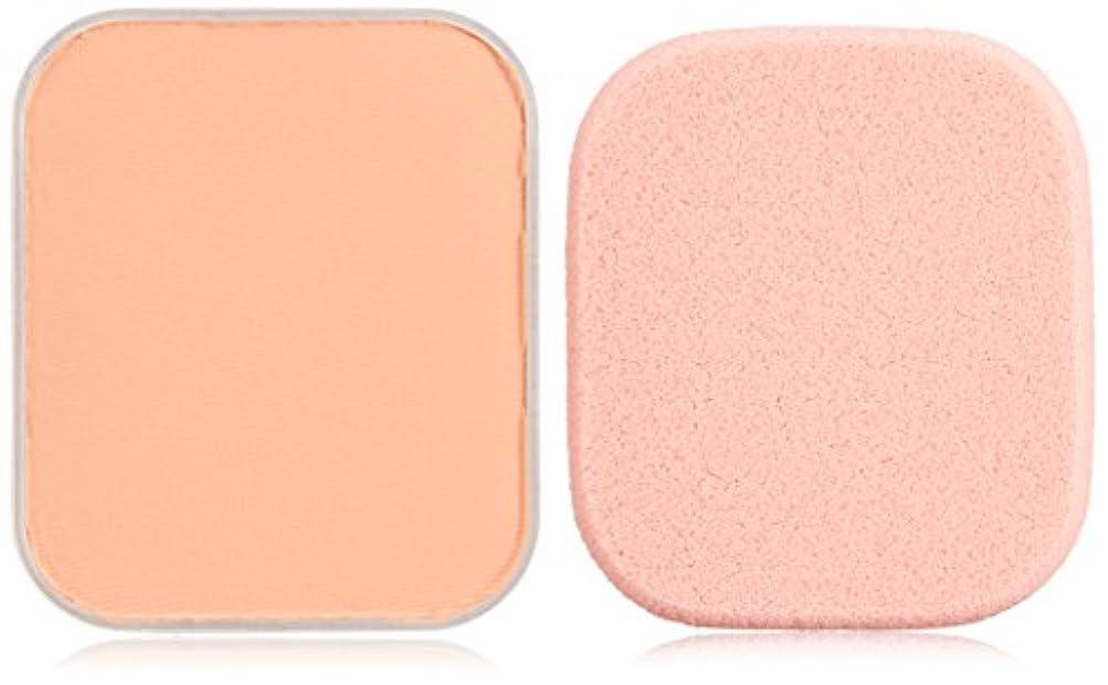 事業電卓シプリーアクアレーベル 明るいつや肌パクト オークル20 (レフィル) (SPF26?PA+++) 11.5g