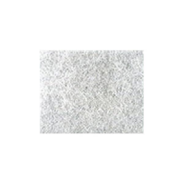 東芝 24時間換気システム用フィルター (DV-...の商品画像