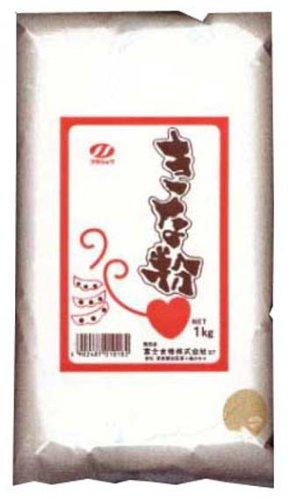 富士食糧 業務用きな粉 1000g