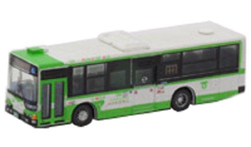 トミーテック ジオコレ 全国バスコレクション JB006 神戸市交通局 ジオラマ用品 (メーカー初回受注限定生産)