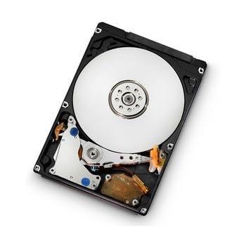 日立 HGST 2.5インチHDD(SerialATA)/容量:500GB/回転数:5400rpm/キャッシュ:8MB HTS545050B9A300
