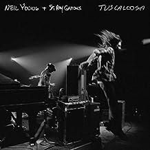 Tuscaloosa (Live) (Vinyl)