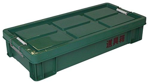 道具箱CL