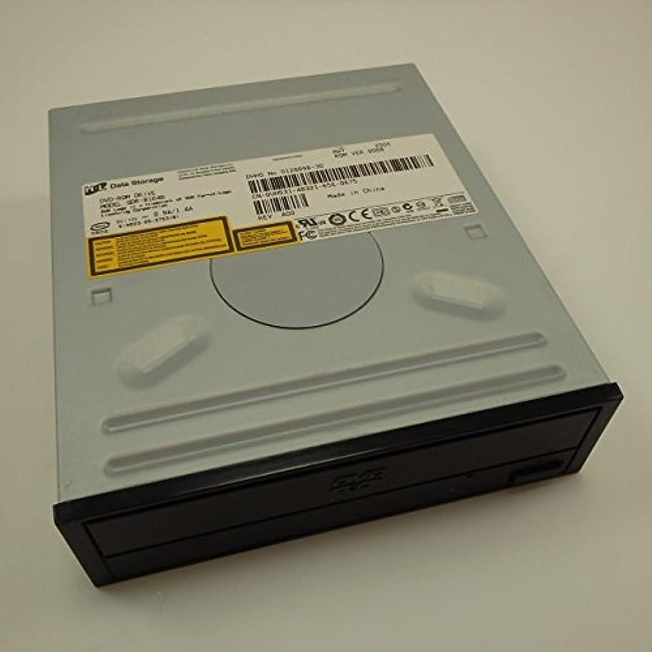 つづり元気な華氏Dell – 16 x DVD - ROMドライブ – uh531