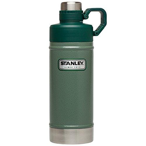 STANLEY/スタンレー クラシック真空ウォーターボトル 0.53L グリーン