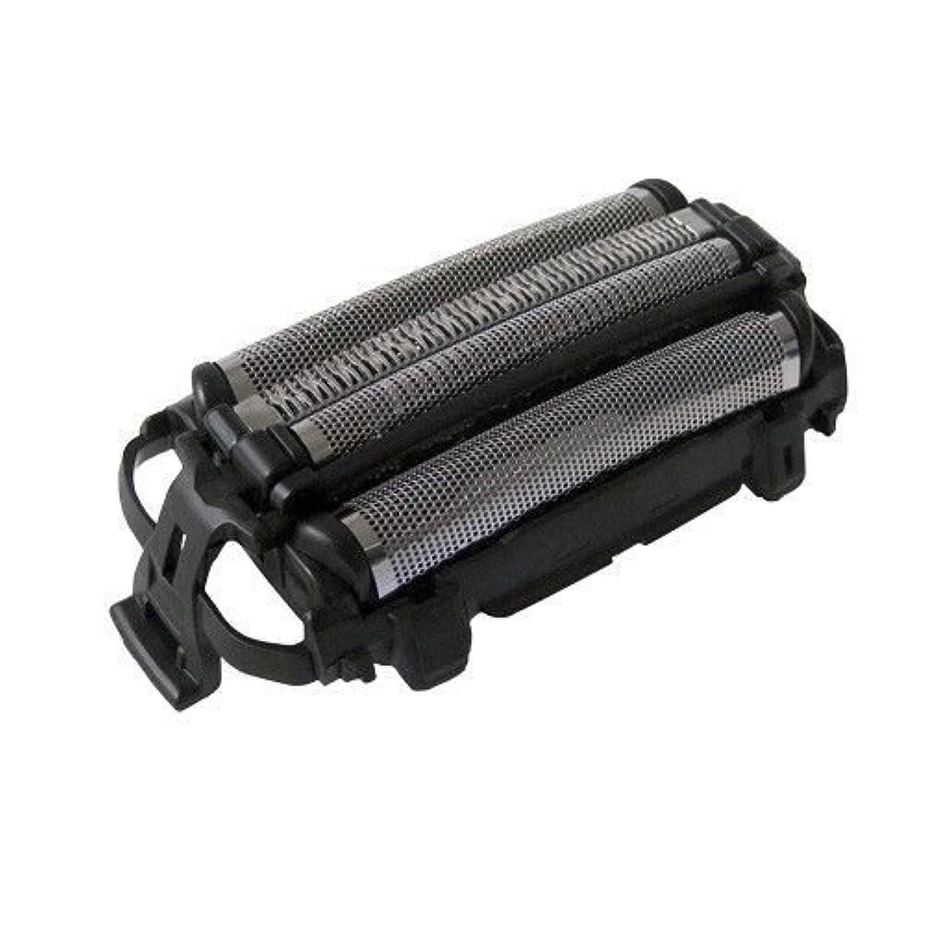 Panasonic WES9165PC 交換アウターホイル ES-LA9kK ES-LA63 ES8249S ES8243A [並行輸入品]