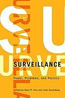 Surveillance: Power, Problems, and Politics