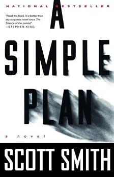 [Smith, Scott]のA Simple Plan