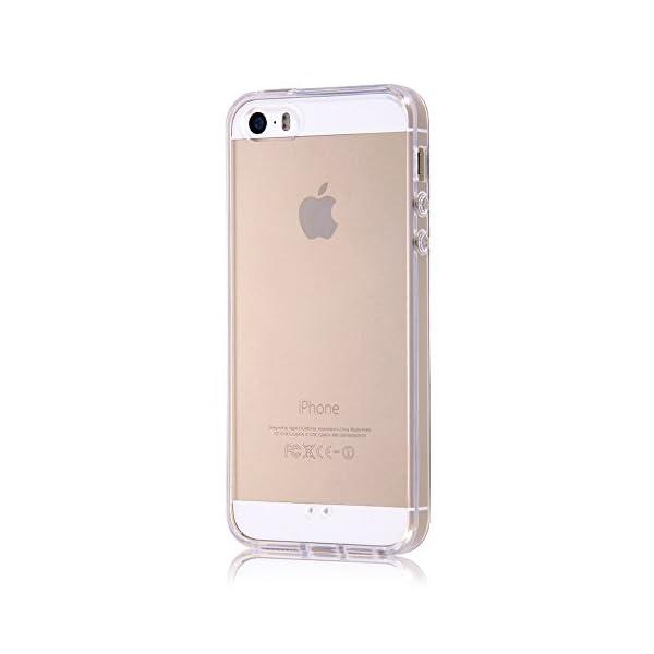 レイ・アウト iPhone SE / iPhon...の商品画像