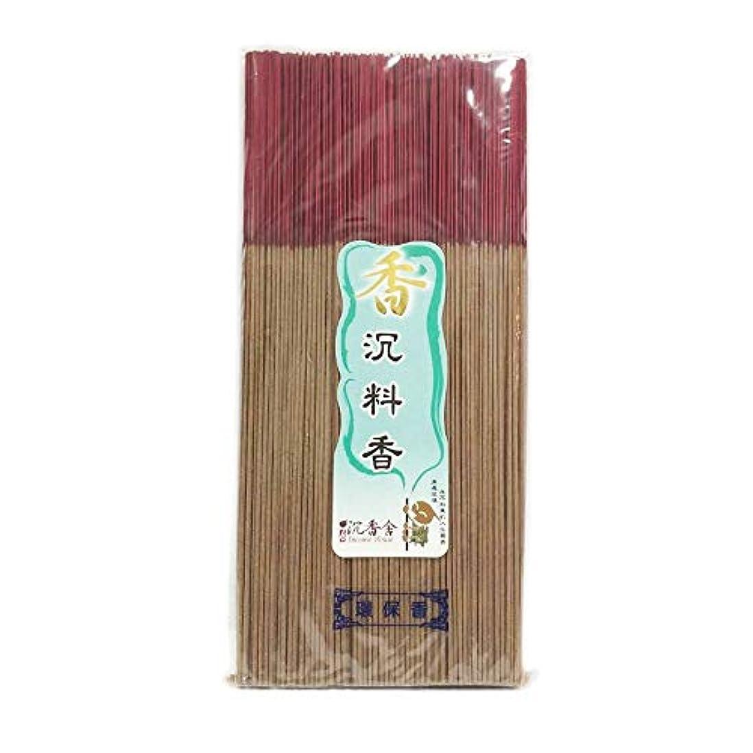 スローガンマークダウン活力伝統的 中国風 薬味 ジョス お香スティック 300g 台湾 お香 家 宗教的 仏陀用 約400本 30cm