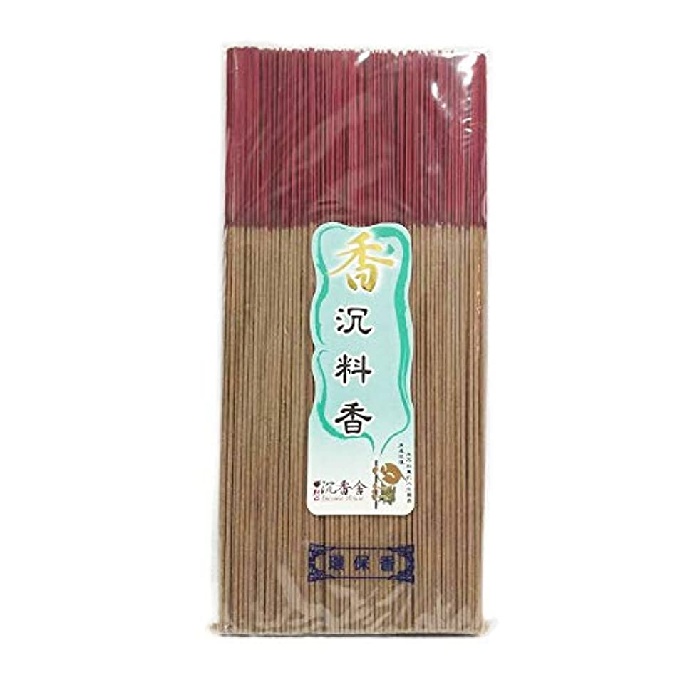 包括的口径オピエート伝統的 中国風 薬味 ジョス お香スティック 300g 台湾 お香 家 宗教的 仏陀用 約400本 30cm