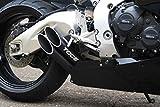 即納 !!! TOCE Performance CBR1000RR 08-11 2本出し スリップオン マフラー SC59 08 09 10 11