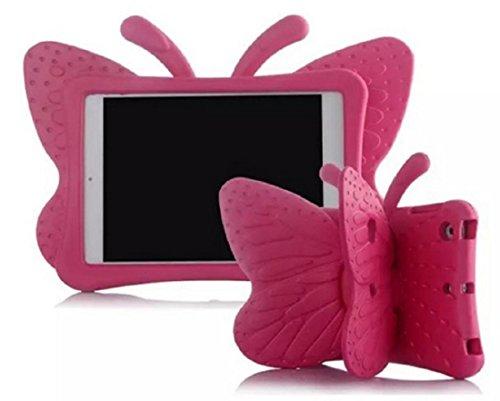 iPad mini / mini2 / mini3 / iPad2 / iPad3 / iPad4 case ケース シリカゲル スタンド機能 エッジプロテクター 通気性いい おもしろ iPad mini / mini2 / mini3 / iPad2 / iPad3 / iPad4 case ケース アイパッド TYEC-153005 ローズiPad2 / iPad3 / iPad4