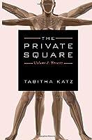 Breasts (Private Square)