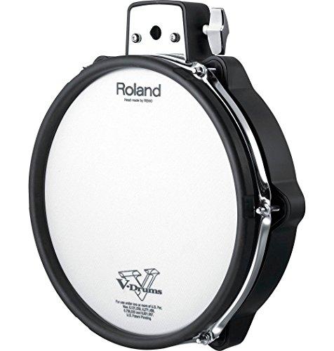 Roland ローランド 電子ドラム V-Pad PDX-100 D