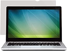 3M プライバシーフィルター 覗き見防止 セキュリティ 個人情報保護 紫外線カット ノートPC用 PF13.3W9 ZS-SP
