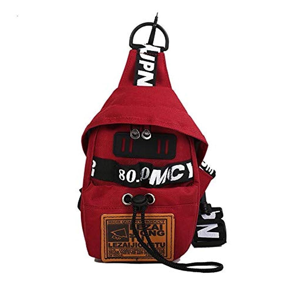 コードレス電信代わりのファニーパック、多機能ウエストバッグ女性ウエストパックキャンバス電話バッグ小さなミニベルトクールバムバッグ