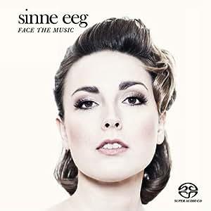 Face the Music (SACD/Hybrid)
