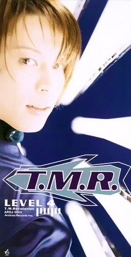 「LEVEL4」(T.M.Revolution)というタイトルに込められた意味とは?!歌詞を解釈!の画像