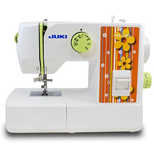 Juki HZL-12ZS Sewing Machine by JUKI