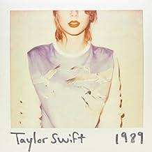1989 [2 LP] [Vinyl] Taylor Swift