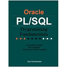 Oracle PL/SQL: Programming Fundamentals