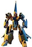 HGUC 1/144 MSA-005 メタス (機動戦士Zガンダム) -