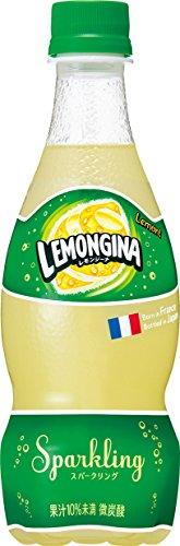 「レモンジーナ」年間目標を2日で達成し販売休止に