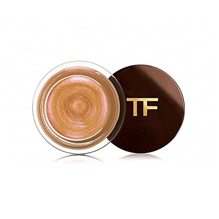 比較的ビン添加TOM FORD(トムフォード) TOM FORD BEAUTY クリーム カラー フォー アイズ (03 スフィンクス)