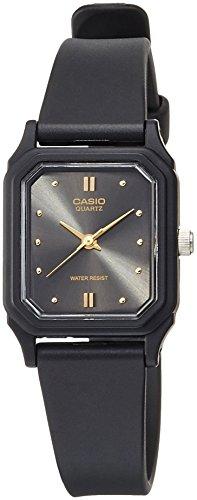 [カシオimport] 腕時計 LQ-142E-1A 並行輸入品 ブラック