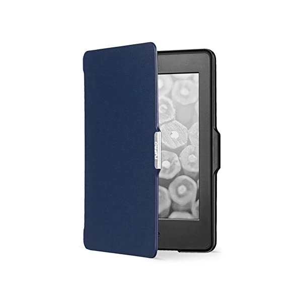 Amazon認定 【Kindle Paperw...の紹介画像4