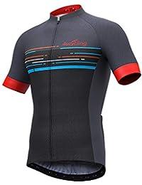 f3c5affb60dd55 Amazon.co.jp: 4ucycling - 自転車 / スポーツウェア: 服&ファッション小物