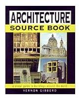 Architecture Source Book