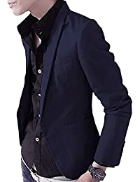 【 スマイズ スマイル 】 Smaids×Smile メンズ 春 初夏 スーツ ジャケット 薄手 スリム タイプ カラー カラフル カジュアル フォーマル ピンク グレー ブラック トップス アウター テーラード シャツ ネクタイ