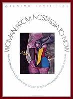 ポスター リチャード リンドナー Marilyn Was Here 1967 額装品 ウッドベーシックフレーム(レッド)