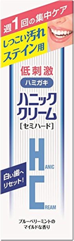 焼く協力電化するハニッククリーム レディース