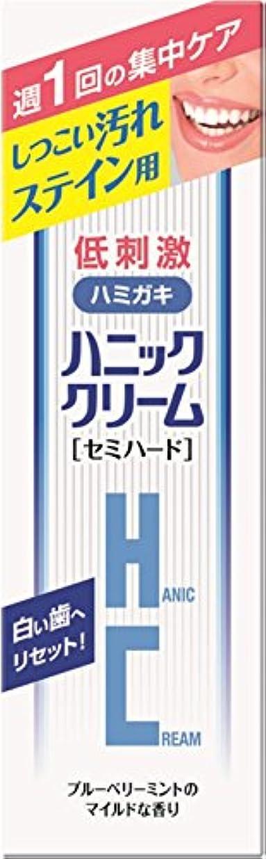 奇跡的な明るい過敏なハニッククリーム レディース
