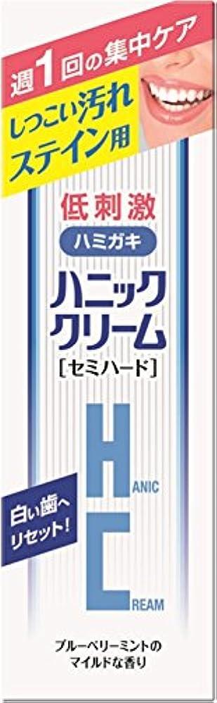 スキャン応用検体ハニッククリーム レディース