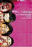 ALL YEAR ROUND Tour Final -2001.12.20 Shim...[DVD]