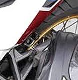 キジマ(Kijima) ヘルメットロック CRF1100L アフリカツイン Adventure Sports/ES/DCT 303-1600