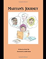 Maryam's Journey