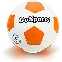 GoSports LED Light Upサッカーボール