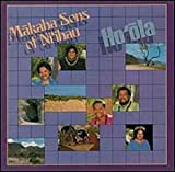 Ho'Ola by The Makaha Sons of Ni'ihau (1999-06-22) 【並行輸入品】 ユーチューブ 音楽 試聴