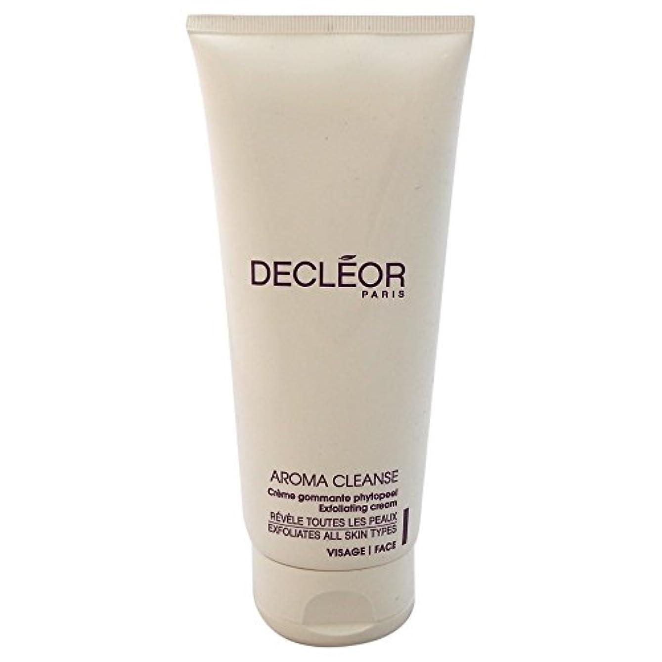 デクレオール(Decleor) フィトピール(ビッグサイズ) [並行輸入品]
