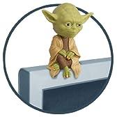 Computer Sitter - Star Wars: Yoda