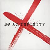 Work! / Do As Infinity