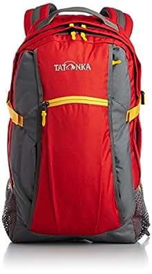 [タトンカ] TATONKA アルパインガイド2 AT6175 レッド (レッド)