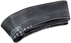 DUNLOP(ダンロップ)バイクタイヤチューブ 275:300*80:90 100*80 90-21 バルブ形状:TR4 リム径:21インチ 136569 二輪 オートバイ用